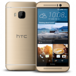 One M9 HTC - Android phones