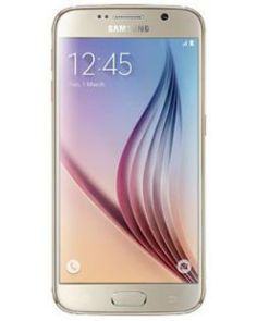 Samsung Galaxy S6 - Android phones