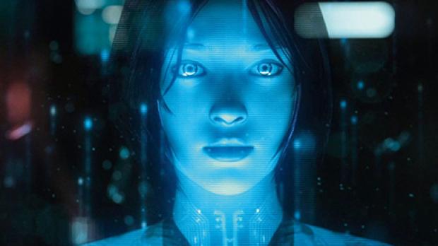 Cortana Nigeria - Personal Assistant