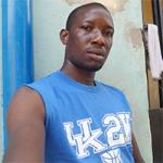 Emeka Umejiego Kawawa