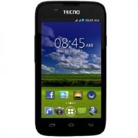 Tecno Y4 Phone