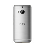 HTC One M9 Supreme Camera - Mobile Phones