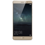 Huawei Mate S - Mobile Phones