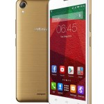 Infinix Hot Note - Mobile Phones
