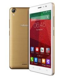 Infinix Hot Note - Mobile Phones