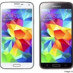 Samsung Galaxy S5 Neo - Mobile Phones