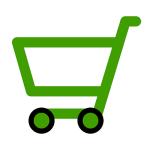 Nigeria Online Shopping