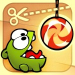 Cut the Rope Free Android Games
