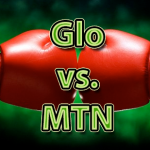 Glo Bumpa vs. MTN Betta Talk