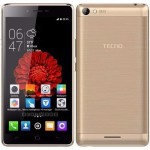 Tecno L8: What You Need To Know, Specs and Features