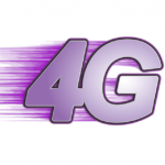 Next Generation 4G ISPs in Nigeria