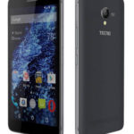 Tecno W4: Specifications and Features