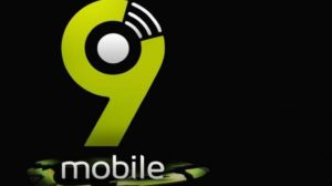9mobile acquisition