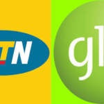 A Synoptic Comparison of MTN and Glo Data Plans