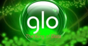 cheapest data plans - glo