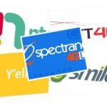 fastest 4G LTE networks