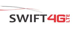 Swift 4G Data Plan