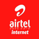the best airtel data plans