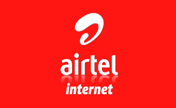 Image result for airtel picture