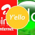 Night and Weekend Data Plans from MTN, Airtel and Glo