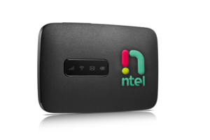 ntel wifi devices