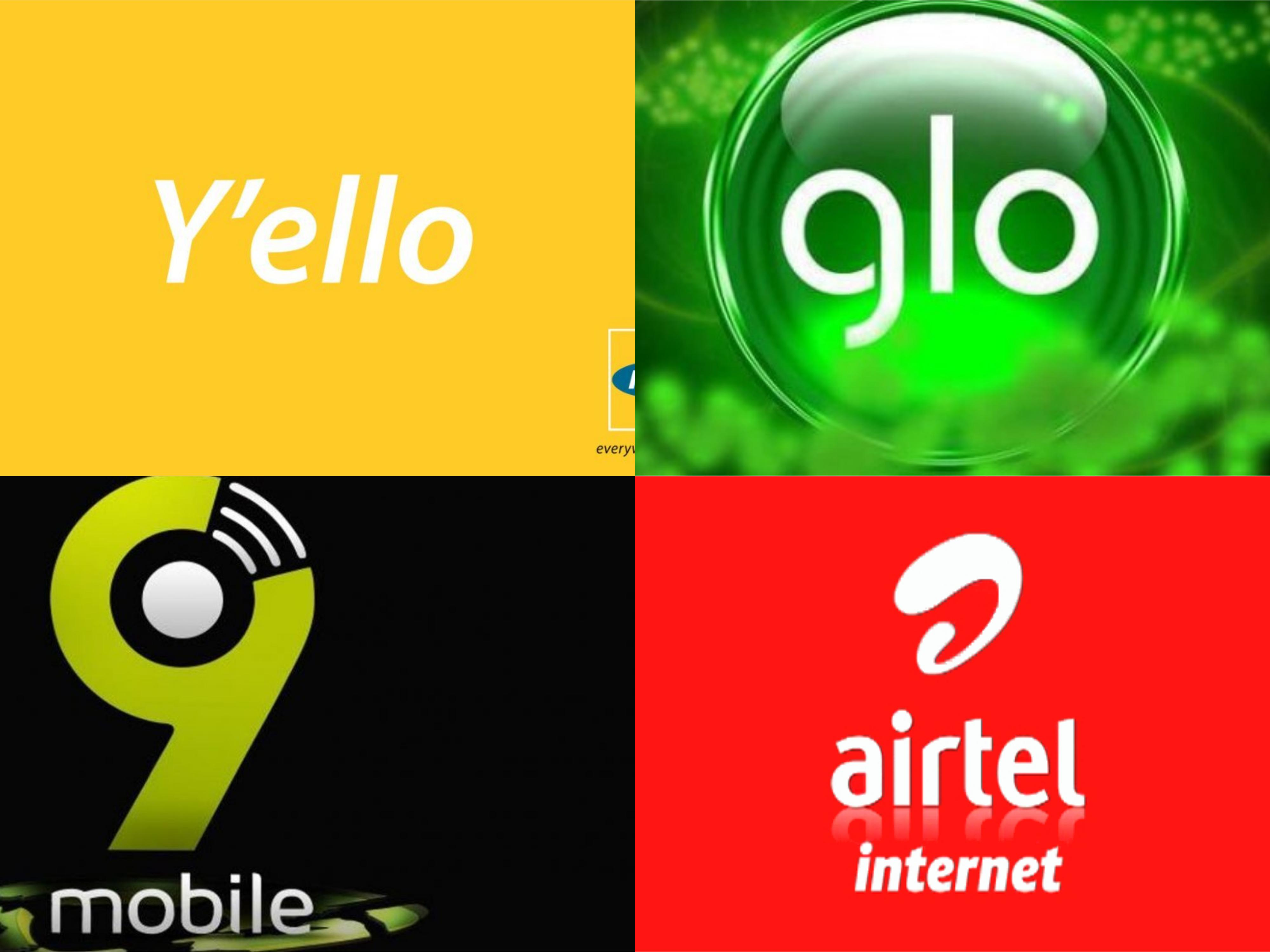 MTN, Glo, Airtel, 9mobile YouTube Offers for Awesome Streaming