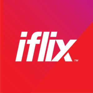 iflix vod services