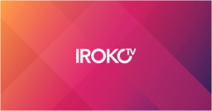 iROKOtv VoD Services