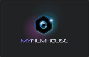 myfilmhouse vod services