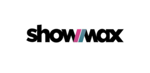 showmax vod services