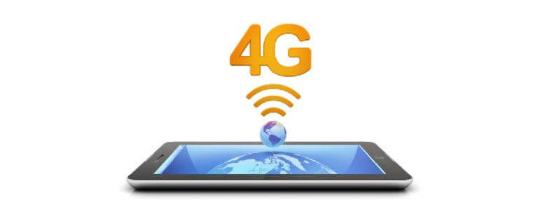 An overview of the top 4G capable phones in Nigeria