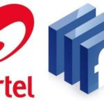 Airtel Facebook Flex - Why It is an Excellent Choice