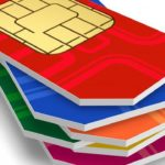 The Need for SIM Registration in Nigeria – Issues and Requirements