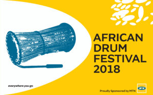 african drum festival mtn social events
