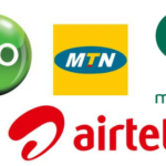Traveling for Russia 2018? Find out the Call Rates of Top Mobile Carriers in Nigeria