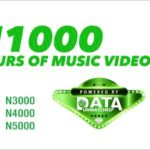 glo data packages and plans