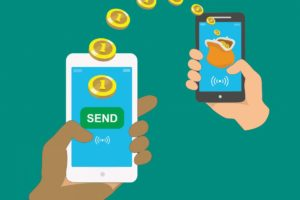 mobile money services in nigeria
