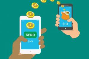 mobile money services in nigeria