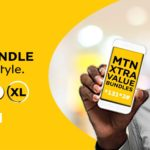 MTN Xtra Services for Endless Surfing and Awesome Benefits