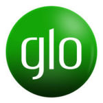 A Synopsis on Glo Value Added Services