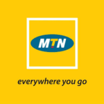 Relish the Moment with MTN Value Added Services