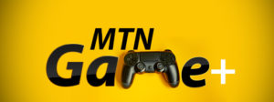 mtn Game+