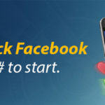 MTN Quick Facebook – Its Benefits and Top Features