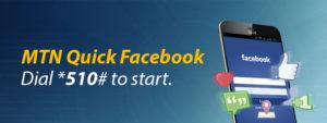 MTN Quick Facebook