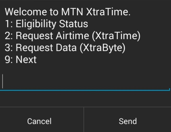 Why MTN XtraTime May Be an Excellent Option for You