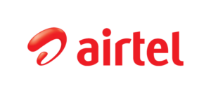 Airtel Value Added Services