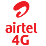 Airtel 4G LTE – How to Enjoy – Tips and Guide
