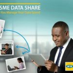 Share MTN Bundles Easily With Your Staff With MTN SME Data Share