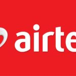 Share Data on Airtel with Airtel SmartSHARE