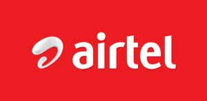 Airtel SmartSHARE